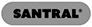 Santral Elektrik Ltd