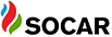 Neftqaztikinti tresti – SOCAR
