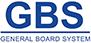 GENERAL BOARD SYSTEM LLC